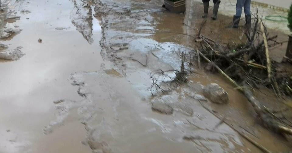 Αποτέλεσμα εικόνας για agriniolike πλημμύρες