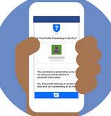 Cara Mengamankan Akun Facebook dan Menegmablikannya Mudah dan Cepat