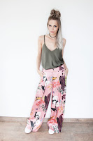 https://www.ellemillashop.com/a-48685540/welcome/aily-pink-broek/