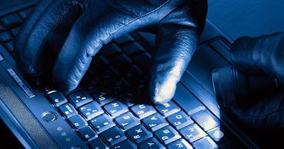 كشف تفاصيل أخطر هجمات فيروسية تعرضت لها مصر والعالم