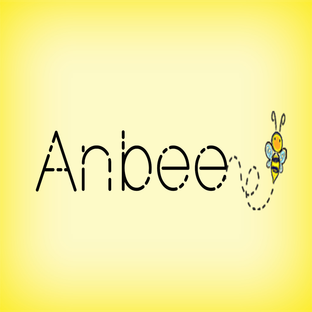 ! Anbee !