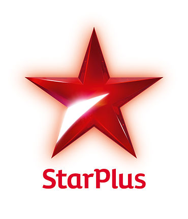 Star Plus HD - Astra Frequency