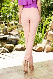pantaloni-ladonna-b