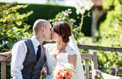 7 Questions To Ask Before You Walk Down The Aisle