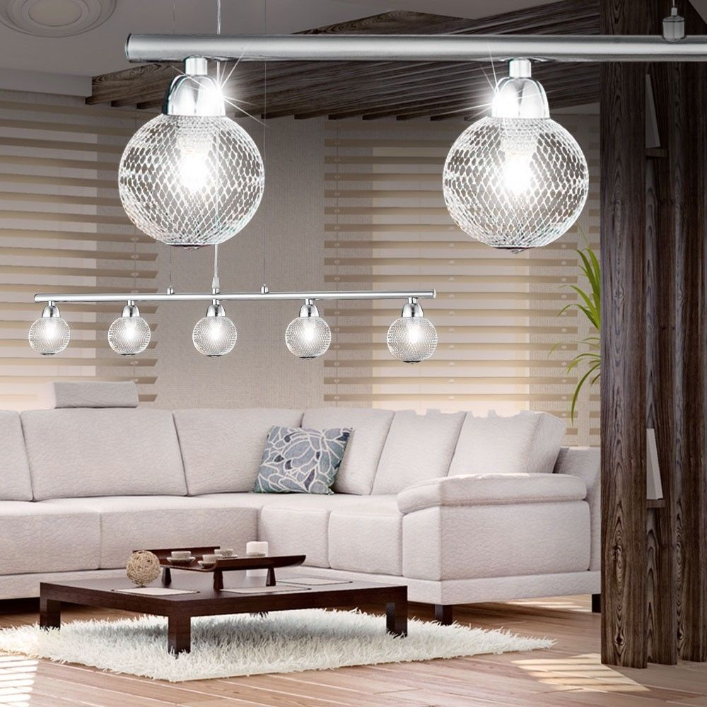 h ngeleuchte selber machen wohn design. Black Bedroom Furniture Sets. Home Design Ideas