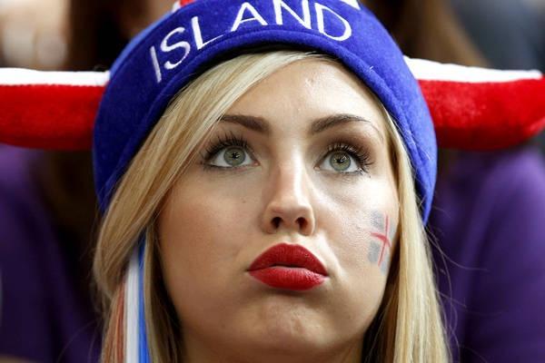 تزوج من ايسلندا واحصل على 5 آلاف دولار شهريا ..احذر النصابين