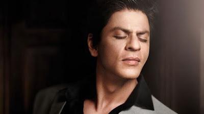 शाहरुख खान दिखाई देंगे एक अमेरिकी टीवी शो में