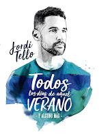 http://elcaosliterario.blogspot.com/2018/05/resena-todos-los-dias-de-aquel-verano.html
