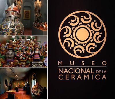 Museo Cerámica Jorge Wilmort
