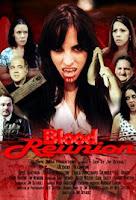 http://www.vampirebeauties.com/2016/05/vampiress-review-blood-reunion.html