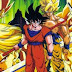 Dragon Ball regresa a la pantalla