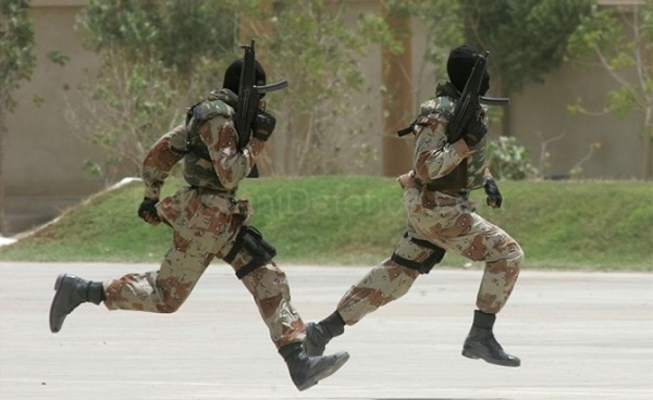 Pakistan Army Wallpapers Free Download Photo Gallery I Love Pakistan