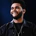 """Esse momento é seu, """"I Feel It Coming""""! The Weeknd e Daft Punk vão se apresentar no Grammy"""