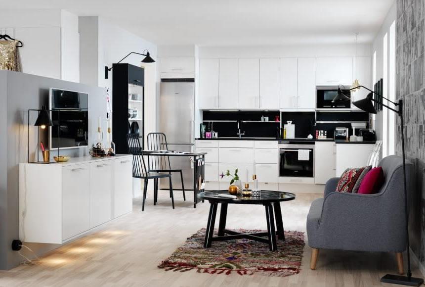 Cocinas con estilo ideas para dise ar tu cocina - Cocinas con estilo ...