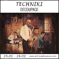 http://art-piaskownica.blogspot.com/2017/01/techniki-decoupage_25.html