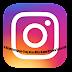 4 Akun Instagram Yang Akan Bikin Kamu Ketawa Seharian - MinaShare