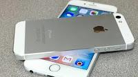 Velocizzare l'iPhone e ottimizzare iOS