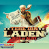Tere Bin Laden 2 2016 Mp3 Songs Download - Full Album