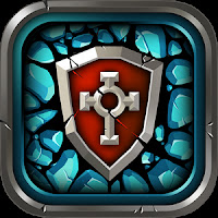 Portable Dungeon Legends v1.0.7 Mod Free Download