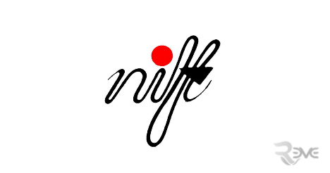 29 Group-C vacancies in National Institute of Fashion
