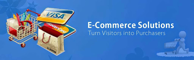 eCommerce Hosting Tips: Increase Sales on Your Ecommerce Site