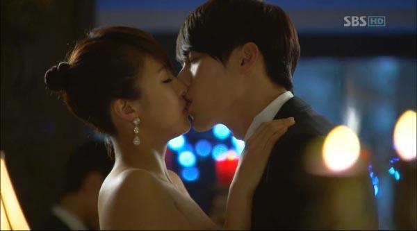 Download video korean drama kiss scene / Secret diary of a
