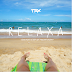 TRX Music - Relaxa [Download Track]