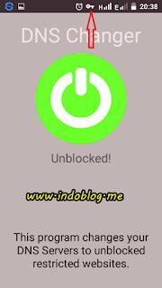 Cara Mengakses Website Yang diBlokir Telkomsel Indosat XL Axis Tri Speedy