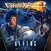 Pelataan Aliens Pinball FX 2 taulua