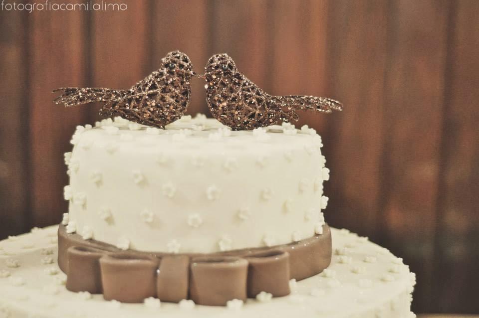 noivado-bolo