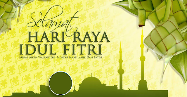 Bagaimana Ucapan Idul Fitri Yang Sesuai Dengan Sunnah Rasul  Bagaimana Ucapan Idul Fitri Yang Sesuai Dengan Sunnah Rasul ?