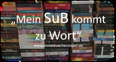 http://annasbuecherstapel.de/aktion-mein-sub-kommt-zu-wort-wort-2/
