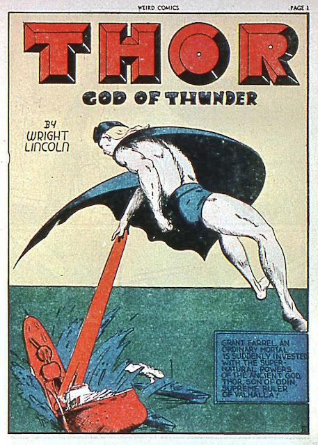 Esguard de Dona - Xerrada - La Ciència dels Superherois - Vilanova i la Geltrú - Dimecres 22 de novembre de 2017 a les 19 hores - Biblioteca Armand Cardona Torrandell