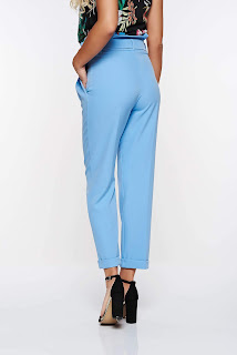 pantaloni_de_vara_pentru_un_look_fresh9