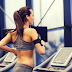 How to Double the Effectiveness of a Treadmill Workout