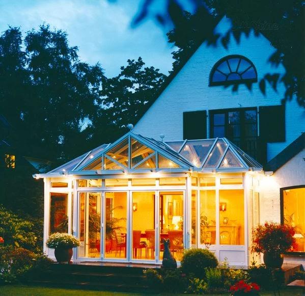 sunshine wintergarten kosten eines wintergartens pro qm. Black Bedroom Furniture Sets. Home Design Ideas