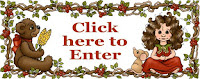 https://3.bp.blogspot.com/-ZVt3zSdjy1U/WjXU0vh5B-I/AAAAAAAARTM/6xpXUqKpE9c105_ihTOrgjiBKlJFCTurACEwYBhgL/s200/Challenge%2BEntry%2BButton.jpg