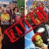 Lista da vez: 5 continuações que nunca deveriam ter sido feitas