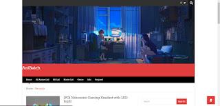 website downlaod anime batch subtitle indonesia