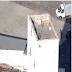 Comandada por Witzel, PM do RJ usa torre para atirar em trabalhadores