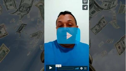 depoimento desafio grupo 21 dias fernando augusto