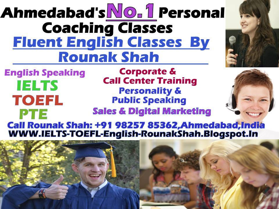 ielts coaching in ahmedabad maninagar