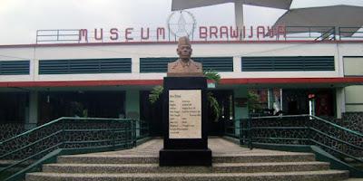 wisata-kota-malang-museum-brawijaya