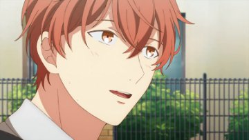 Given Episode 11 Subtitle Indonesia