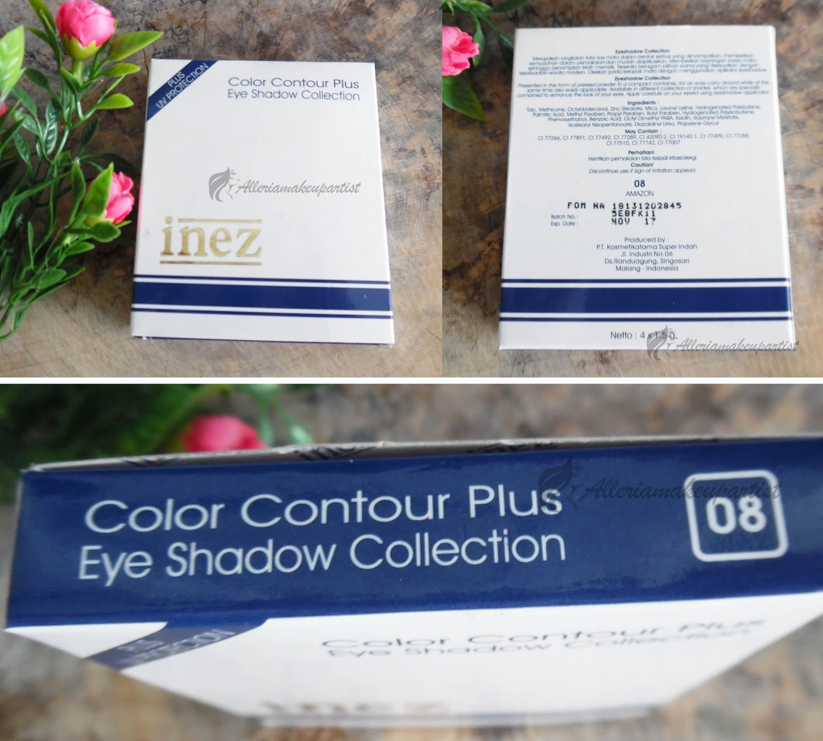 inez-color-contour-plus-eye-shadow-collection-amazon-review.jpg