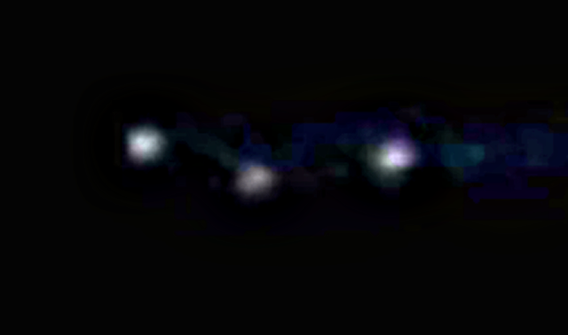 UFO News ~ Six UFOs Seen Over Caloundra, Australia plus MORE Screen%2BShot%2B2018-10-01%2Bat%2B12.11.54%2BPM