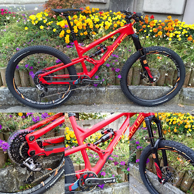 http://www.focus-bikes.com/ch/fr/velos/2016/mountainbike-trail/focus-sam.html