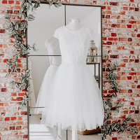 Faith Cauvain créatrice robe de mariées Paris blog mariage unjourmonprinceviendra26.com