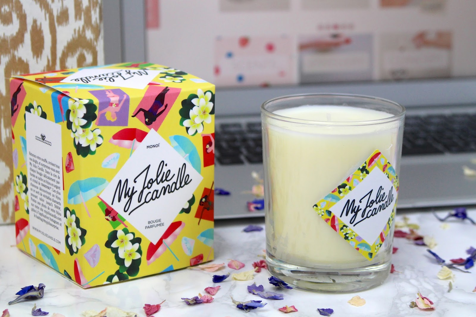 candle blog gift guide uk