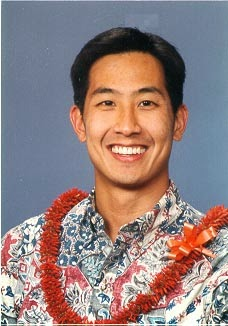 GOP candidate U.S. House HI01 Hawaii 1st district